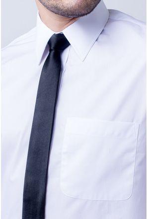 Camisa-social-masculina-tradicional-algodao-fio-60-branco-f06798a-3