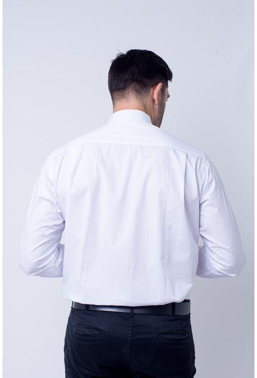 Camisa-social-masculina-tradicional-algodao-fio-60-branco-f06798a-2