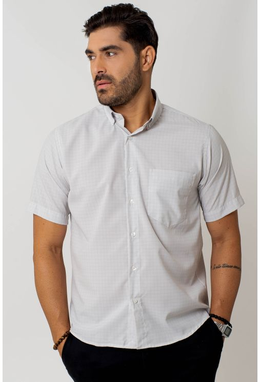 Camisa-casual-masculina-tradicional-microfibra-gelo-f07527a-1