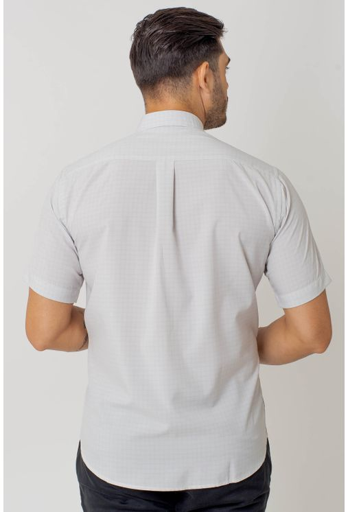 Camisa-casual-masculina-tradicional-microfibra-gelo-f07527a-2
