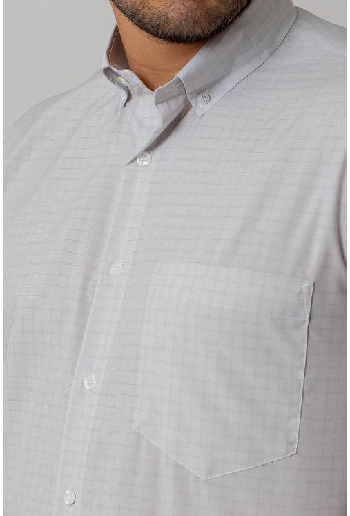 Camisa-casual-masculina-tradicional-microfibra-gelo-f07527a-3