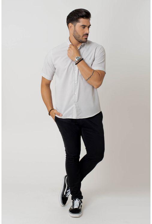 Camisa-casual-masculina-tradicional-microfibra-gelo-f07527a-4