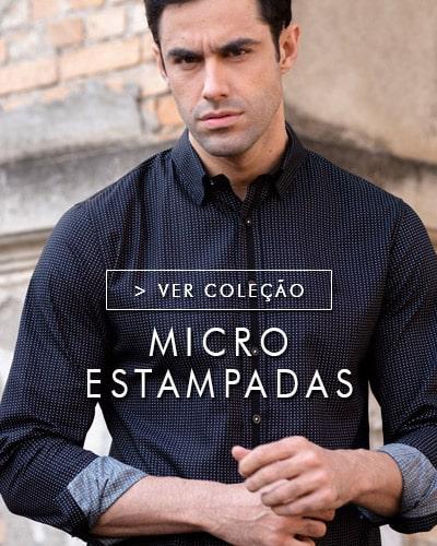 camisas-micro