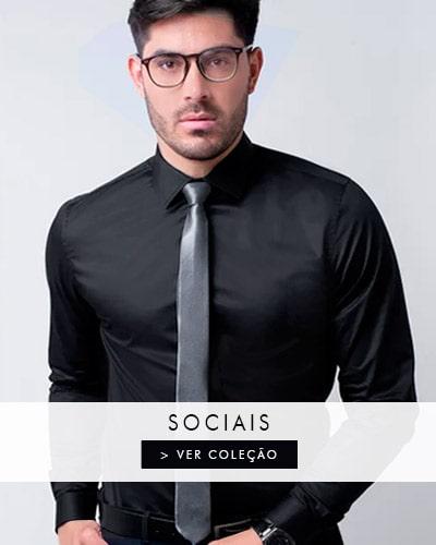 camisas-sociais