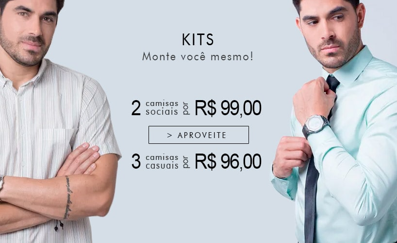 kits-campeoes