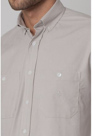 camisa-casual-masculina-tradicional-veludo-bege-f02032a-01
