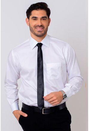 Camisa-Social-Masculina-Tradicional-Algodao-Fio-40-Branco-08179-01