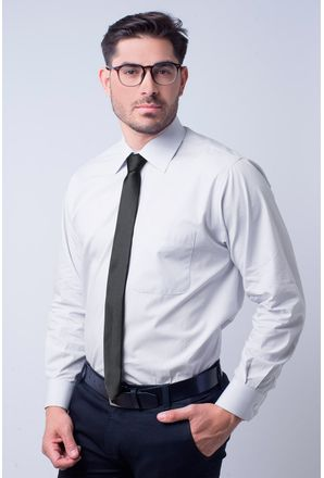 Camisa-Social-Masculina-Tradicional-Algodao-Fio-60-Branco-08385-01