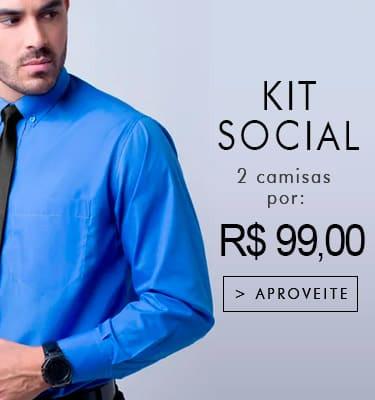 kit-social