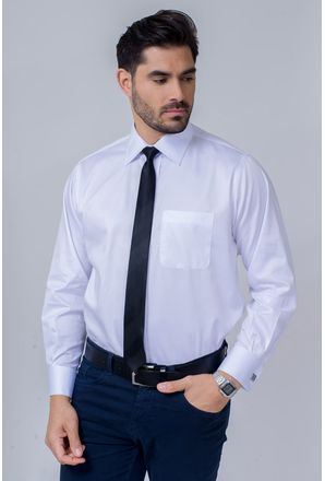 Camisa-Social-Masculina-Tradicional-Algodao-Fio-80-Branco-08393-02
